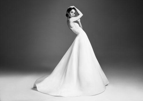 Photography – Levine Leavitt – Sophy Holland – Advertisement – Anne Barg ...