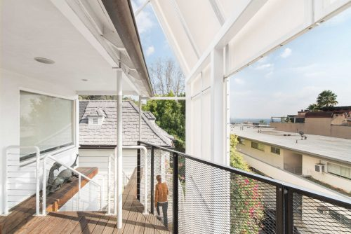Paul Vu Photography – AD House – Lorcan O'Herlihy Architects004