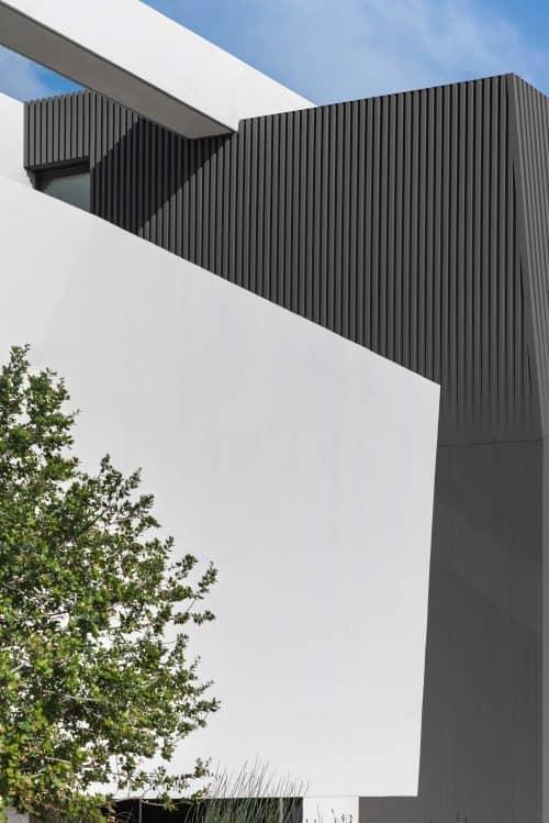 Paul Vu Photography – Ellison – Domaen LTD – Architectural Photography 013
