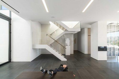 Paul Vu Photography – Ellison – Domaen LTD – Architectural Photography 014
