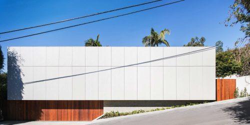 Paul Vu Photography – Wagner – Schmidt Architecture 003