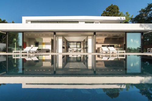 Paul Vu Photography – Ellison – Domaen LTD – Architectural Photography 007