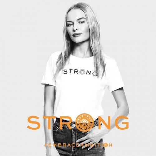 Photography – Levine Leavitt – Sophy Holland – Advertisement – Embrace A ...