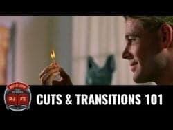 Cuts & Transitions