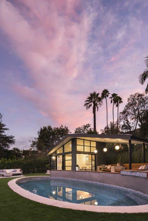 Paul Vu Photography – Ames Pool House – Vidal Design Collaborative 010