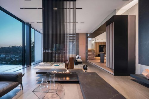Paul Vu Photography – Appian Residence – Tag Front Architecture 013