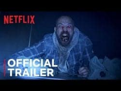 Black Summer: Season 1 | Official Trailer [HD] | Netflix – YouTube
