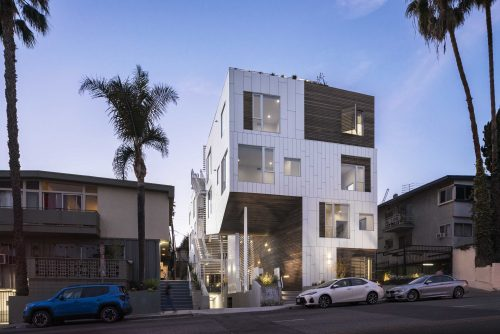 Paul Vu Photography – 7West – Lorcan O'Herlihy Architects 012