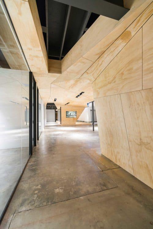 Paul Vu Photography – Conscious Minds – Domaen LTD – Architectural Photography 006