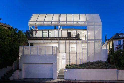 Paul Vu Photography – AD House – Lorcan O'Herlihy Architects010