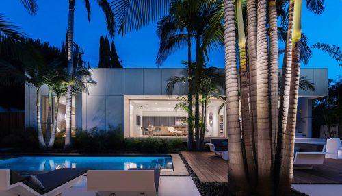 Paul Vu Photography – Wagner – Schmidt Architecture 012