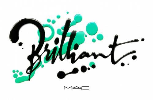 Alex Trochut | Typography Design Illustration MAC COSMETICS STYLE D BRILLIANT1-1600×1040