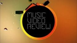 Music Video Review Identity and Branding – 3D, VFX, CG