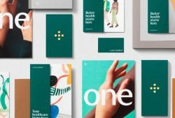 One Medical | branding