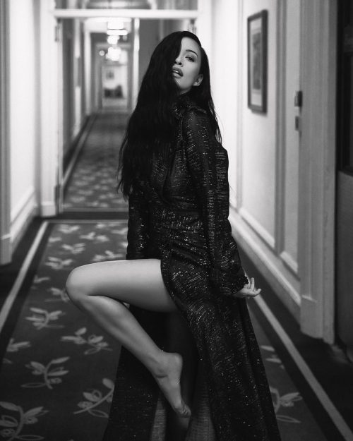 Photography | Retouching | Emil Andonov @emil.andonov retouch 061