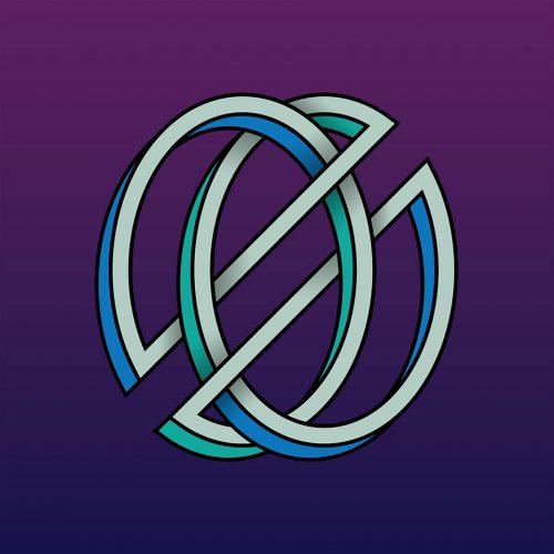 Matt W. Moore – Alphafont 2018 – Alphabet Font – Typography 036