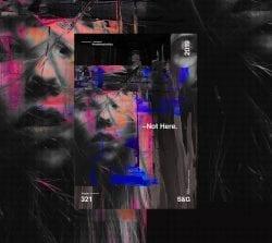 Graphic Design – Poster Design – Studio JQ 015