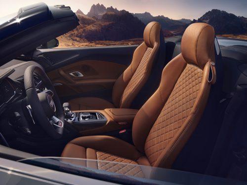Agnieszka Doroszewicz Photography   Audi R8 V10   Luxury Exotic Super Car Photoshoot 007