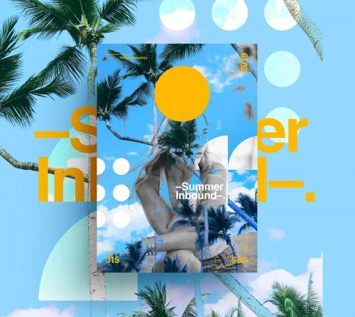 Graphic Design – Poster Design – Studio JQ 005
