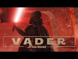 Star Wars: The Last Sith – Darth Vader Trailer (Fan Trailer) – YouTube