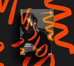 Graphic Design – Poster Design – Studio JQ 013