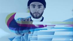 JOHN FISCHER | Milwaukee Motion Design & Animation – Nike | Air Max Day '19