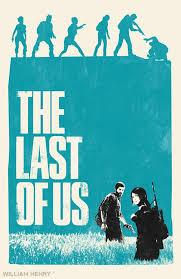 Last of us 003