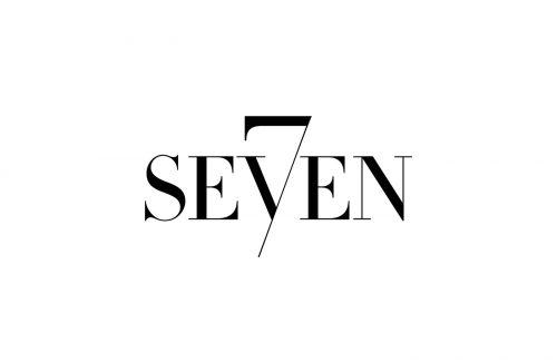 Typography : Caligraphy : Type Design – Kissmiklos – Sexy Numbers 031