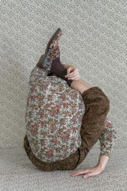 Photography – Intertwined Bodies As Usual – Brooke Didonato 07