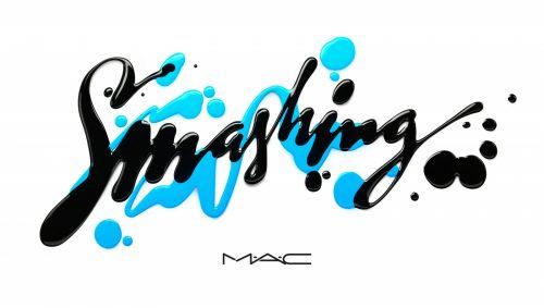 Alex Trochut | Typography Design Illustration MAC COSMETICS STYLE D SMASHING1-1600×904