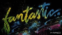 Alex Trochut | Typography Design Illustration MAC COSMETICS STYLE C FANTASTIC1-1600×908