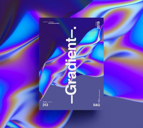 Graphic Design – Poster Design – Studio JQ 009