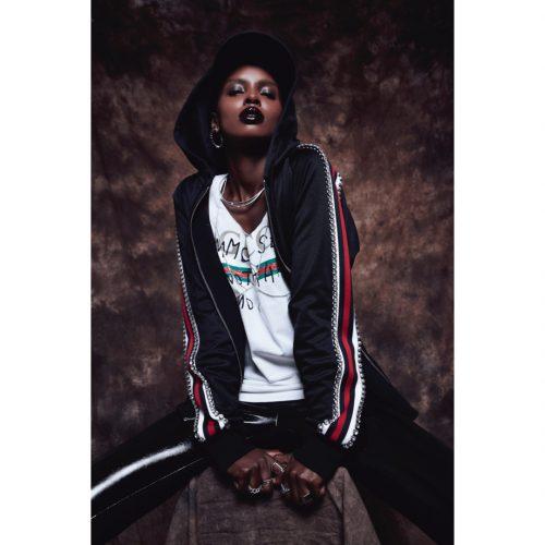 Photography | Retouching | Emil Andonov @emil.andonov retouch 032