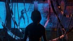 Evolution – Chanmok Park – 3D, CGI VFX 013