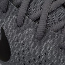 Textures | Nike shoe fabric pattern