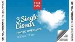 clouds909