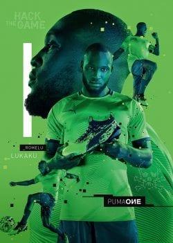 19SS Retail-Trade TS Football Hacked-Pack Q2 A4 210x297mm Lukaku