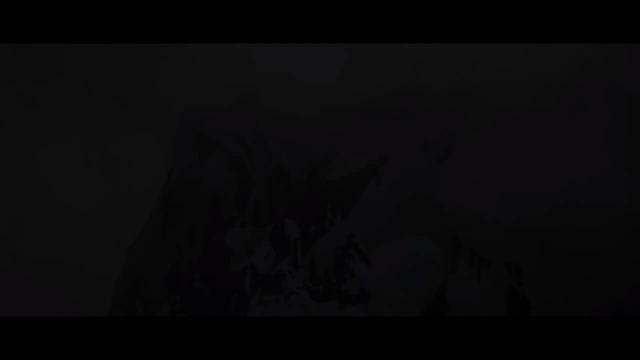 animation.ogv