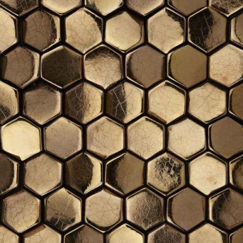 Textures | Giles Miller Surface Design