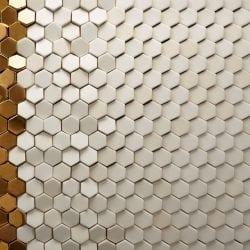 Textures | Giles Miller Surface Design