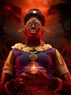 Lwanda Rockman Key Art Movie Poster03