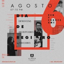 Design Typography Poster