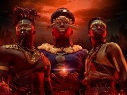 Lwanda Rockman Key Art Movie Poster01