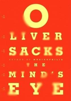 Liver Sacks