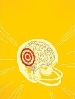 Brain Football