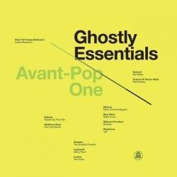 Ghostly Essentials