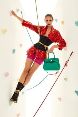 Save My Bag Accessories Campaign002