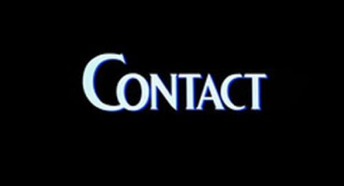 Contact Title Treatment