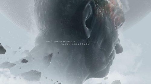 Star Trek Discovery Title Design 014