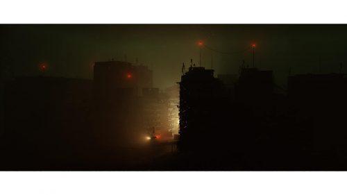 Pulkit Kamal – Five millimetre – 5MM – Cinematic Photography 013